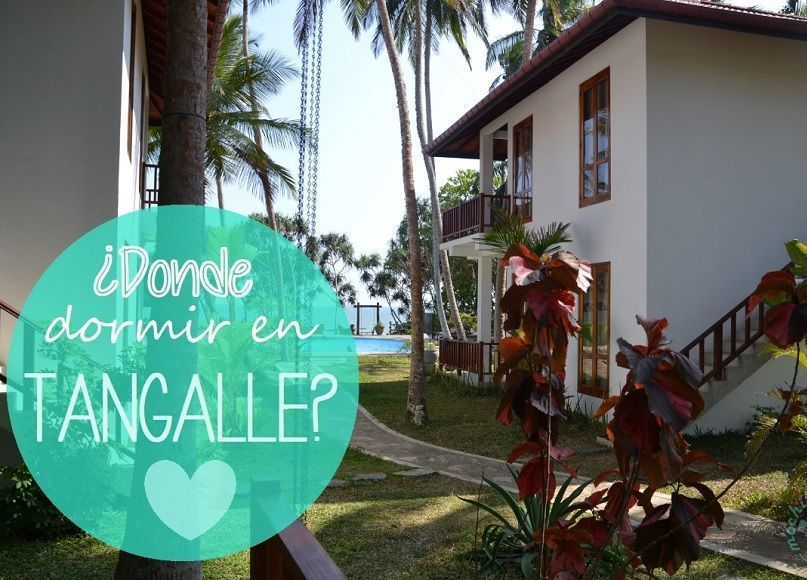 DONDE-DORMIR-TANGALLE